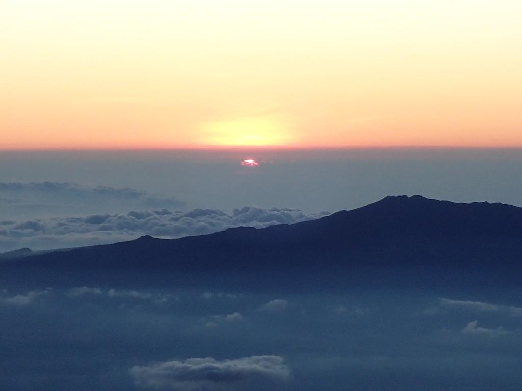 1/8-11 HAWAII ISLAND_a0010095_16173733.jpg