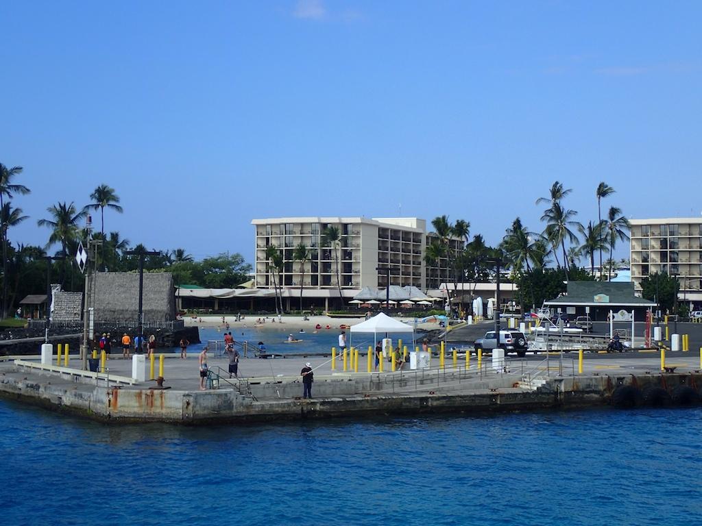 1/8-11 HAWAII ISLAND_a0010095_16353086.jpg