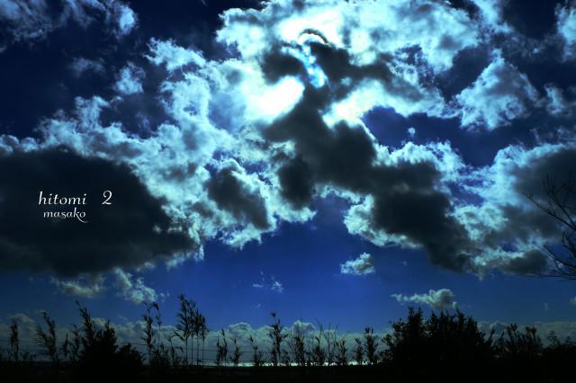 d0334100_20073779.jpg