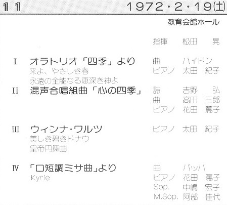 第11回定期演奏会_c0125004_06215066.jpg