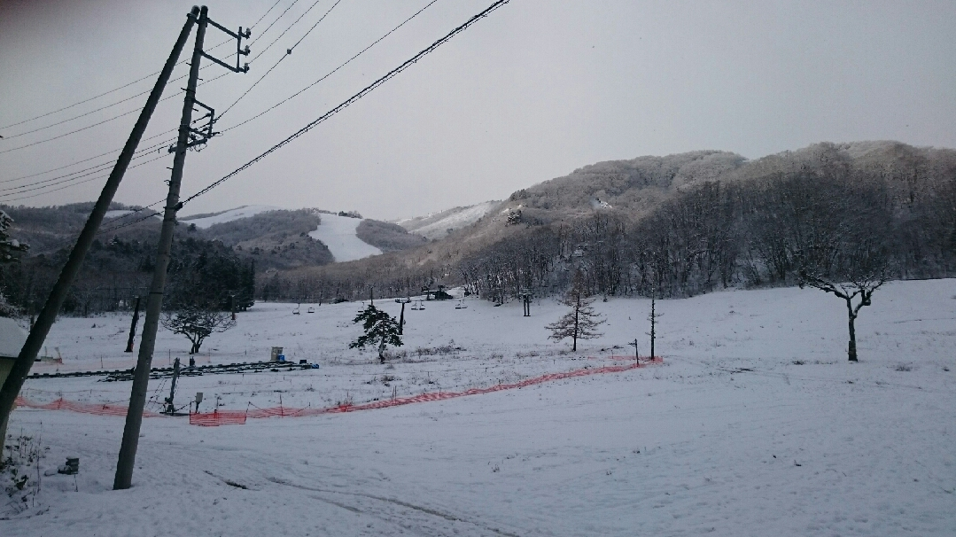 2016年1月白馬八方で滑る_c0242406_17584283.jpg