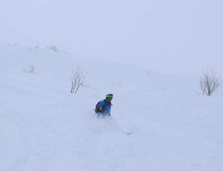 2016年1月白馬八方で滑る_c0242406_1873031.jpg