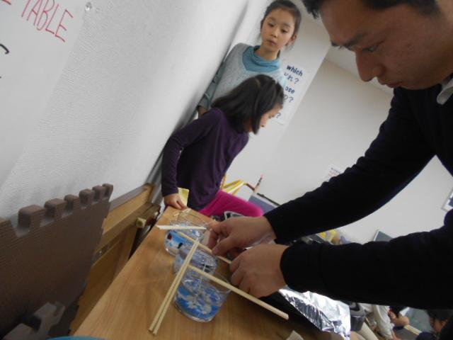 1月14日 工作教室_c0315908_20135490.jpg