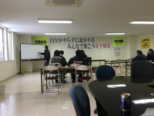 a0293110_2012126.jpg