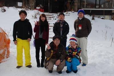 1月17日  月曜  -2  雪_f0210811_12521287.jpg