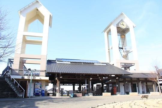 真岡鉄道に乗ってきました。 つづき_b0207413_13511055.jpg