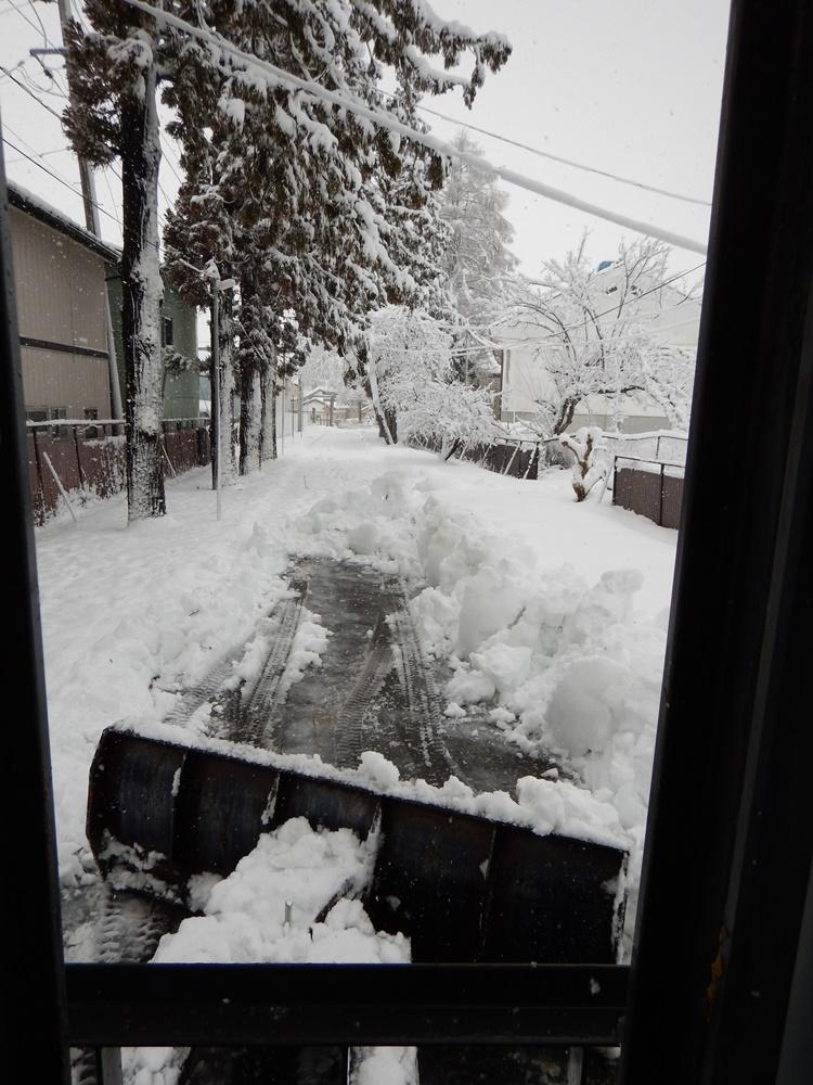 大雪_c0111229_17431471.jpg