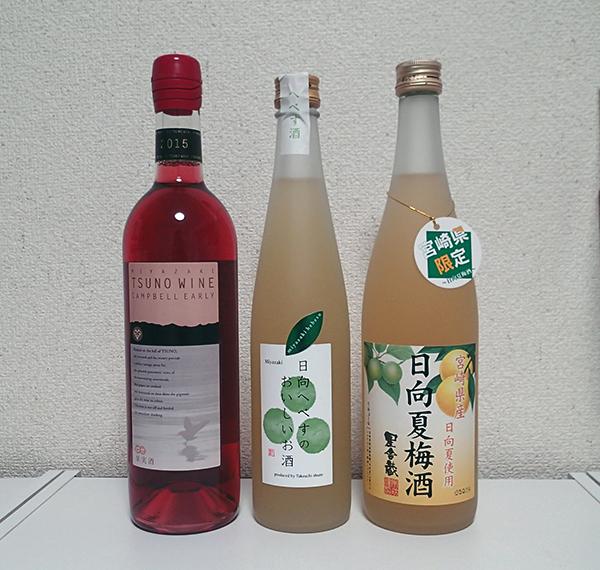 宮崎のお土産_c0193735_19255565.jpg