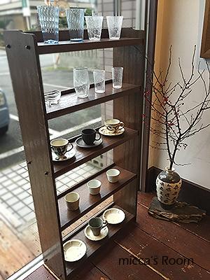 越前市 gecko Café(ゲッコウ カフェ)_b0245038_19322282.jpg