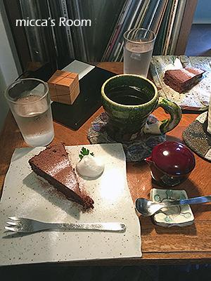越前市 gecko Café(ゲッコウ カフェ)_b0245038_19322290.jpg