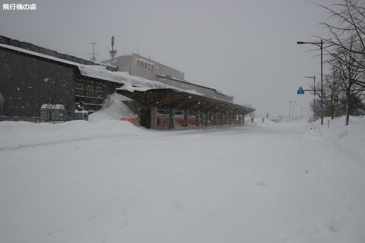 2月17日に当たる北海道旅行は2度としない _b0313338_20261873.jpg