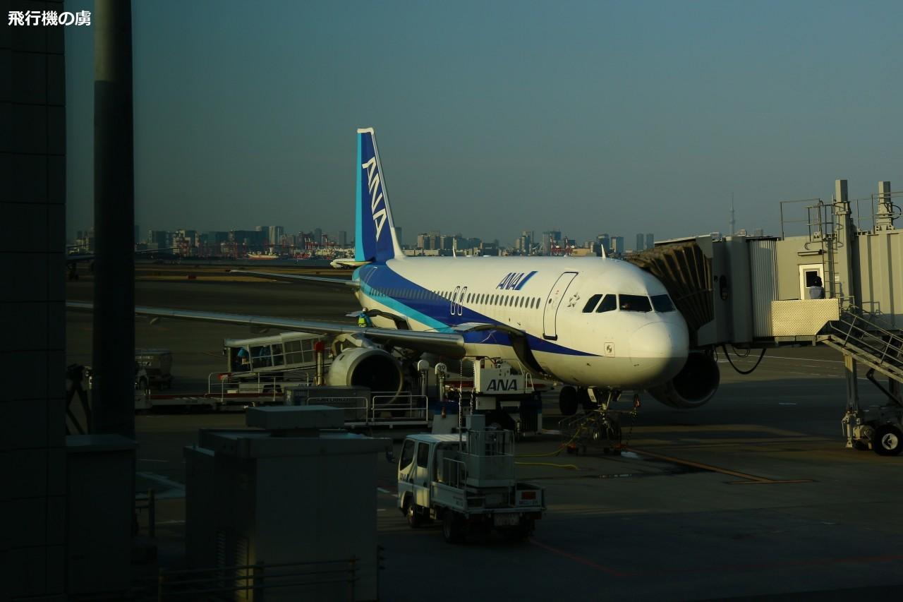 2月17日に当たる北海道旅行は2度としない _b0313338_20264734.jpg