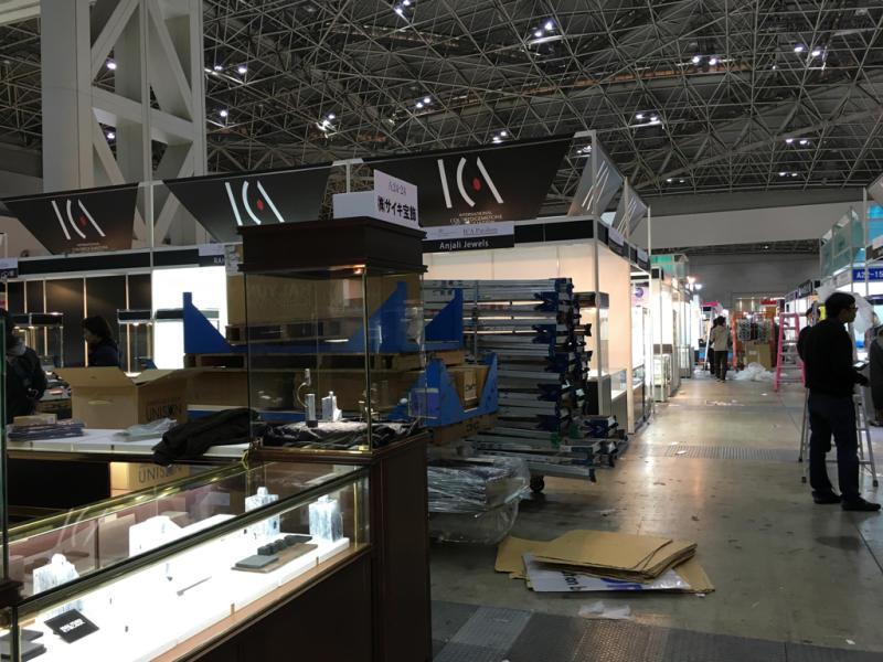 International Jewellery Tokyo_d0261344_15345454.jpg