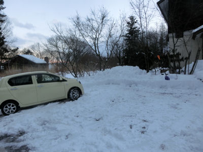 「中雪」2日目_f0019247_2043083.jpg