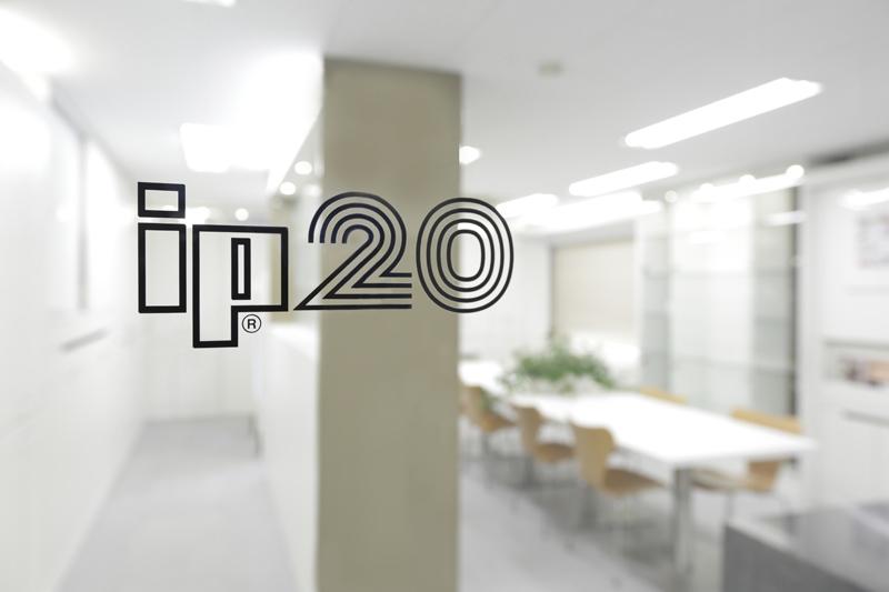 ip20 「片づける」から始めない!収納セミナーのご案内_a0129661_16545634.jpg