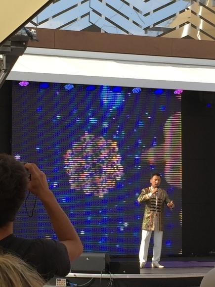 2015年ミラノ国際博覧会(EXPO Milano 2015)レポート【その4その他の国、環境への取組み編】_d0339678_09491110.jpg