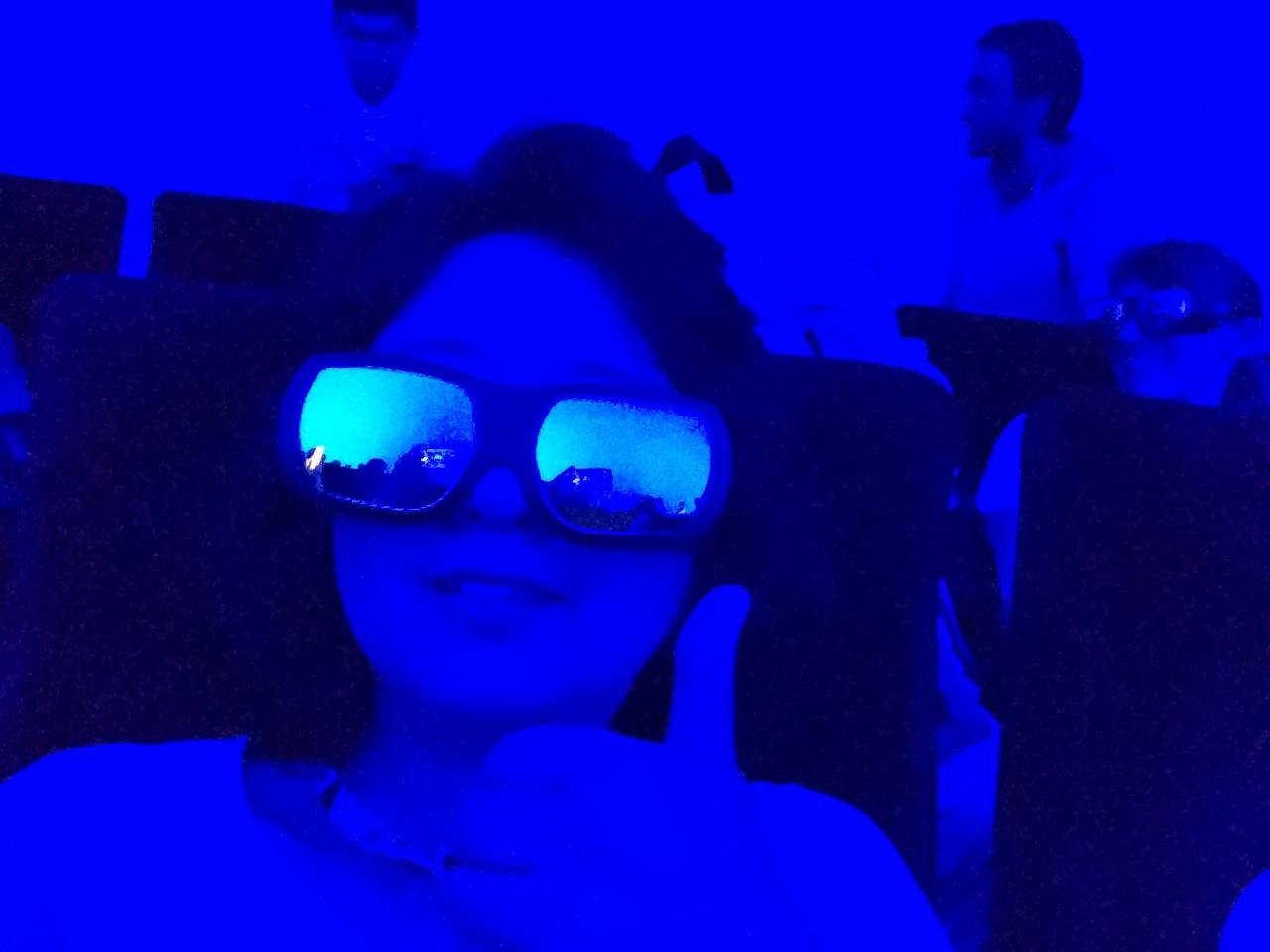2015年ミラノ国際博覧会(EXPO Milano 2015)レポート【その4その他の国、環境への取組み編】_d0339678_09553871.jpg