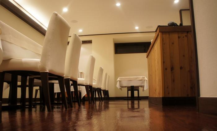 159 2月限定メニュー「京都レストランウインタースペシャル」のご案内です。_d0209183_0122332.jpg