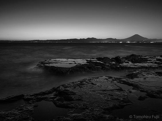 江の島にて_c0030685_10461195.jpg
