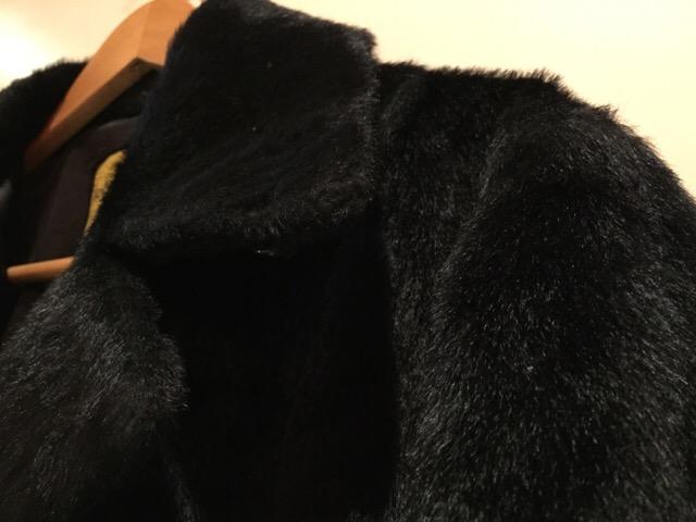 1月20日(水)大阪店ヴィンテージ入荷!#4 アメリカントラッド編!!Blanket JKT!!(大阪アメ村店)_c0078587_1383391.jpg