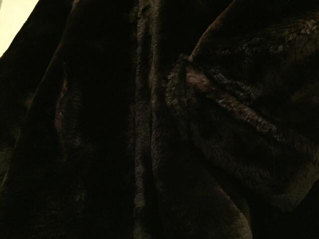 1月20日(水)大阪店ヴィンテージ入荷!#4 アメリカントラッド編!!Blanket JKT!!(大阪アメ村店)_c0078587_1401213.jpg