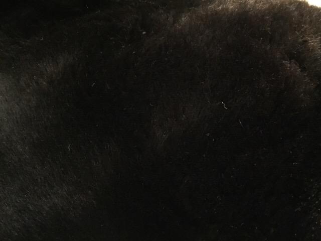 1月20日(水)大阪店ヴィンテージ入荷!#4 アメリカントラッド編!!Blanket JKT!!(大阪アメ村店)_c0078587_1404923.jpg