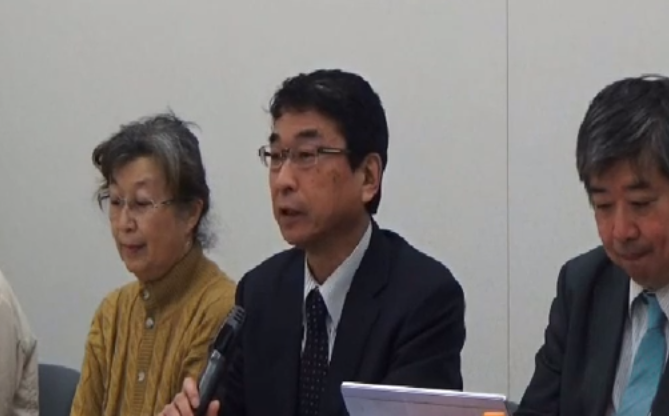 記者会見ー福島原発刑事訴訟支援団の発足について_e0068696_23323871.png