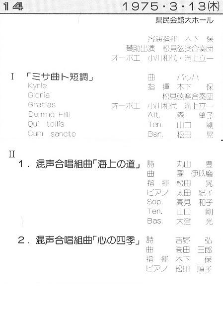 第15回定期演奏会_c0125004_06164067.jpg