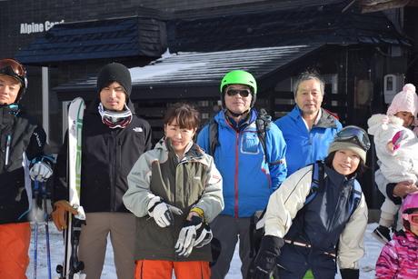 2016年1月10日白馬八方を滑る_c0242406_1223573.jpg