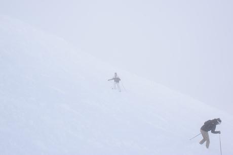 2016年1月10日白馬八方を滑る_c0242406_1648162.jpg