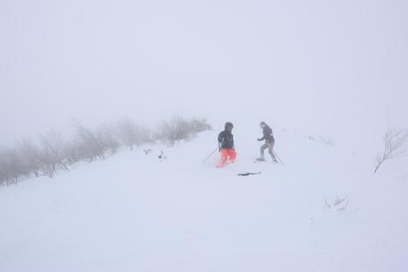 2016年1月10日白馬八方を滑る_c0242406_16483894.jpg