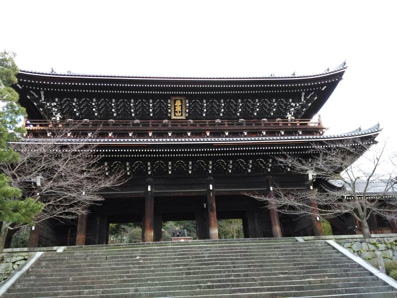 ぶらっと京都_b0209507_17173835.jpg