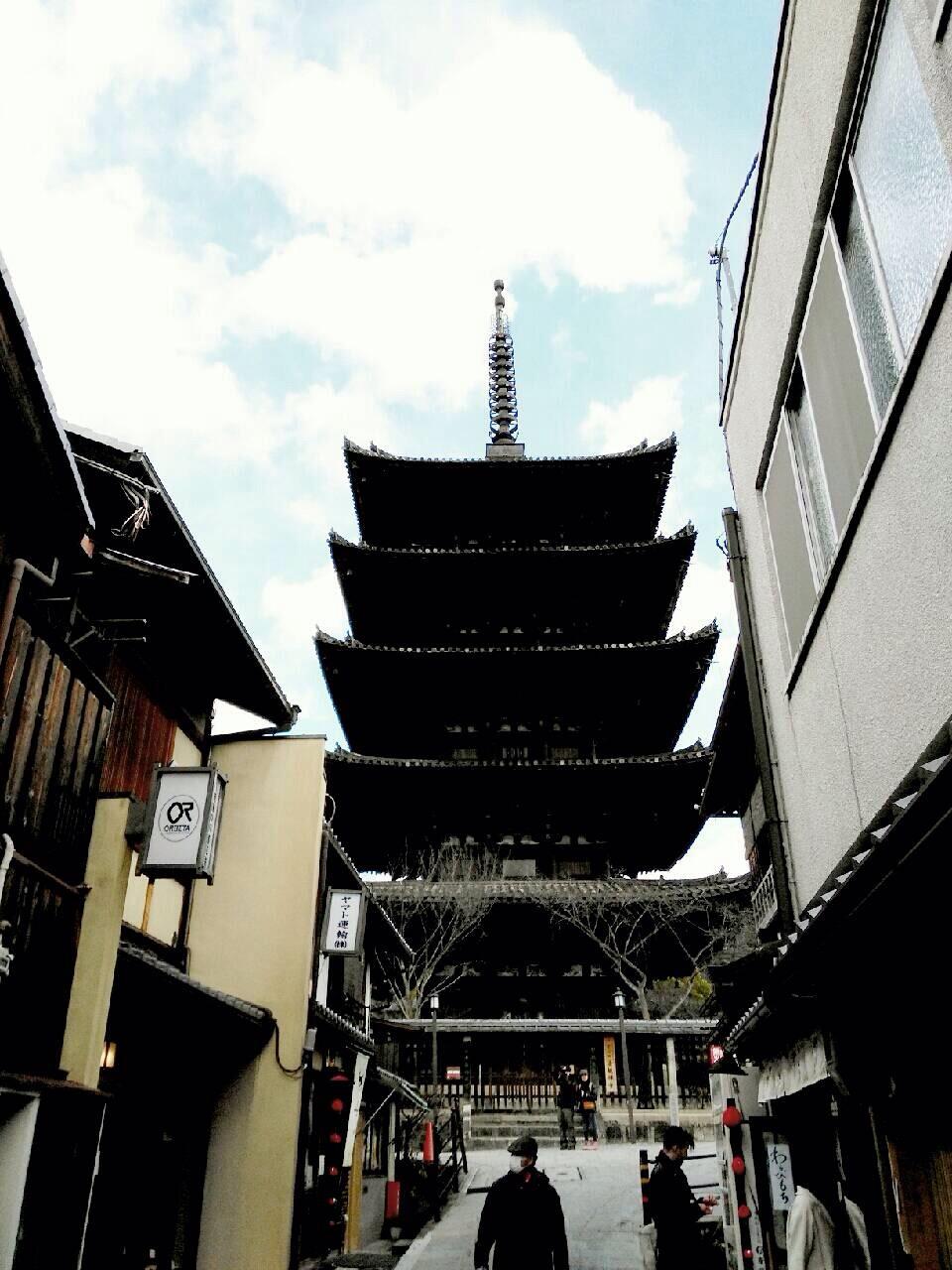 ぶらっと京都_b0209507_17175056.jpg