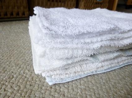 雑巾縫い_b0198109_21264721.jpg