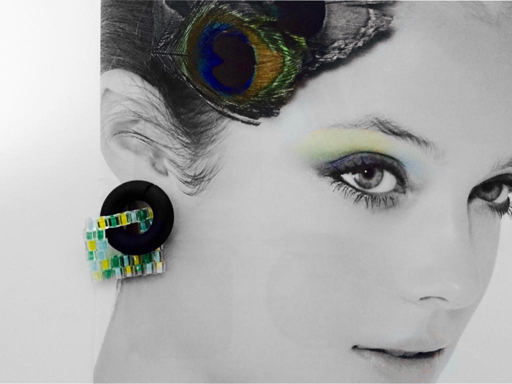 素敵な耳飾り。_c0334210_19522198.jpg