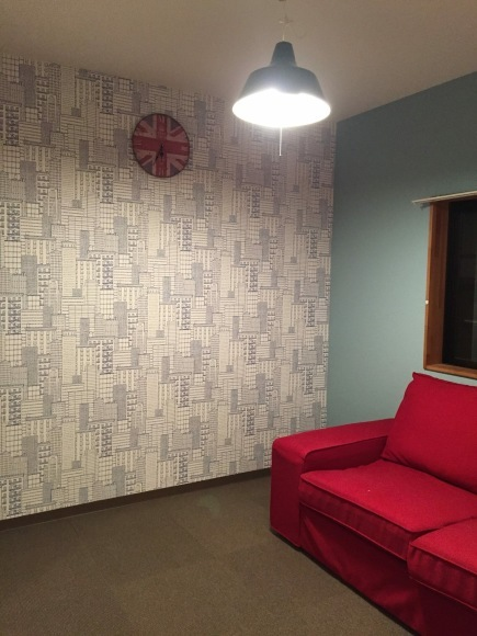新しいお部屋が加島に完成!_d0305511_20521110.jpeg