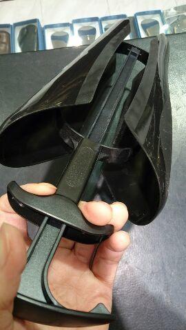ブーツの型崩れはこれで防ぐ!_b0226322_11145936.jpg