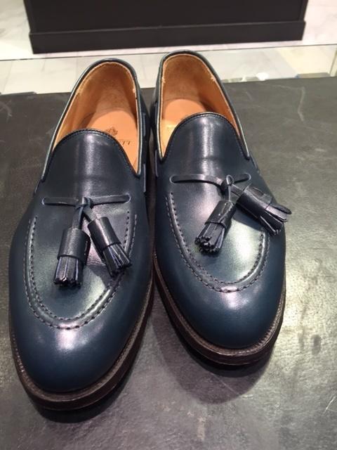 セールで一番好きな靴_b0226322_20365735.jpg
