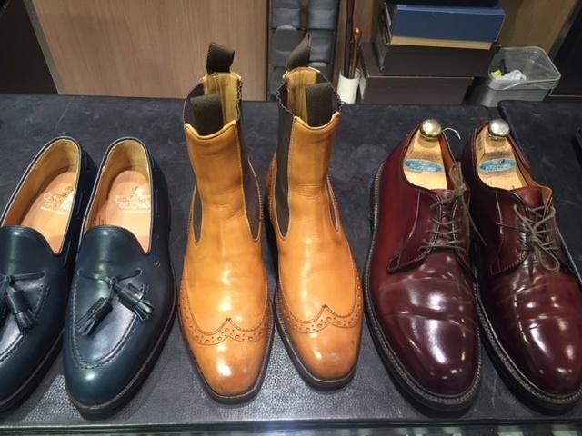 セールで一番好きな靴_b0226322_20391368.jpg
