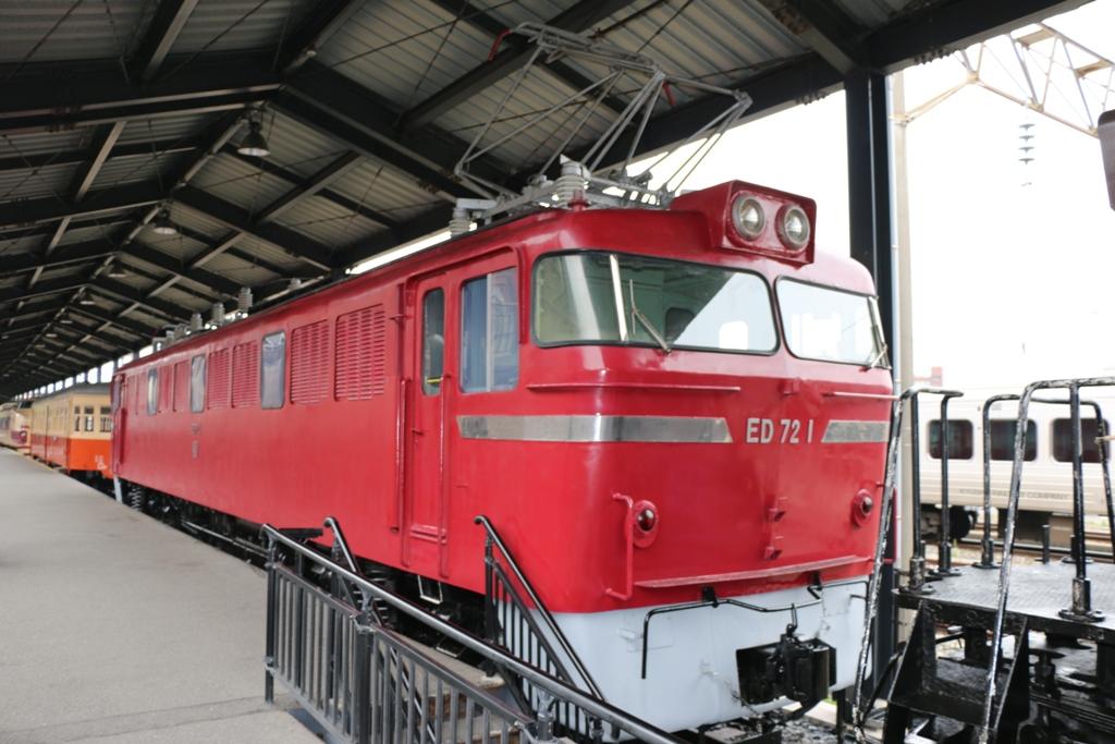 九州鉄道記念館_a0066027_21233713.jpg