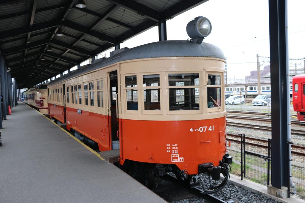 九州鉄道記念館_a0066027_21263967.jpg