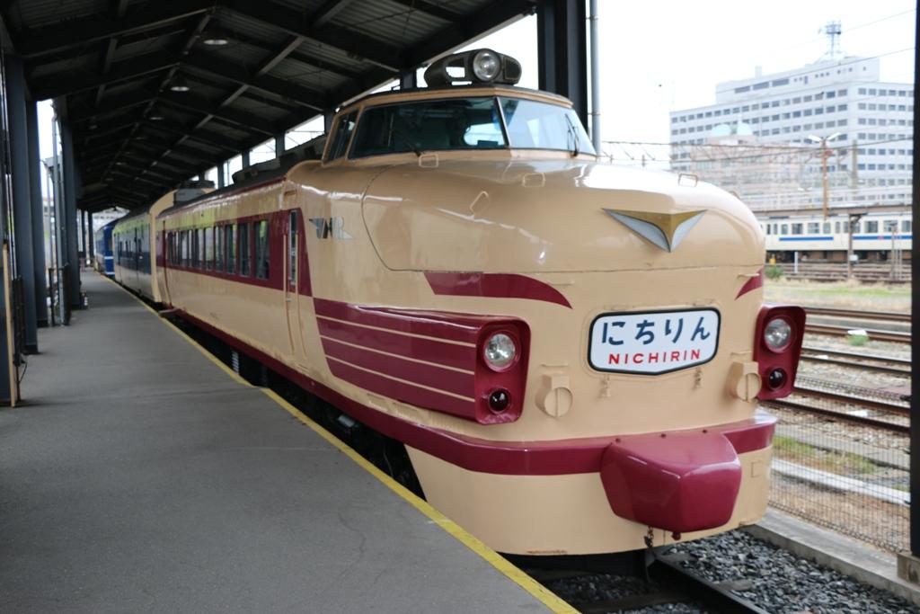 九州鉄道記念館_a0066027_21274429.jpg