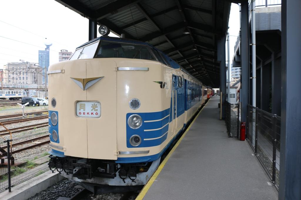 九州鉄道記念館_a0066027_21281682.jpg