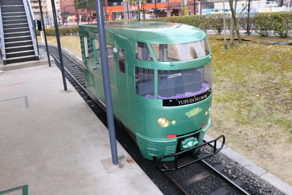 九州鉄道記念館_a0066027_21292445.jpg