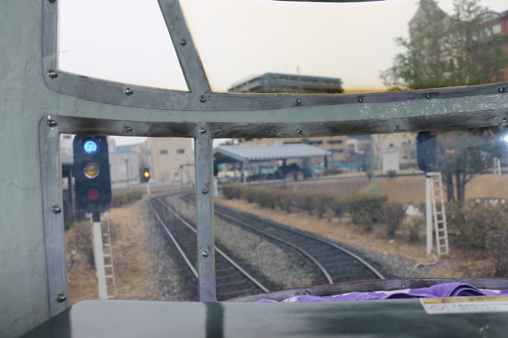 九州鉄道記念館_a0066027_21304266.jpg