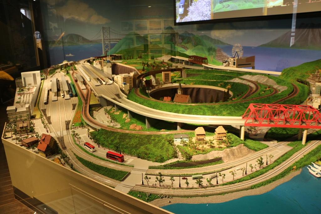 九州鉄道記念館_a0066027_21313863.jpg