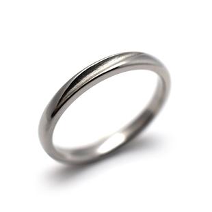 Marriage Ring 静岡県 M 様_e0131432_10471394.jpg