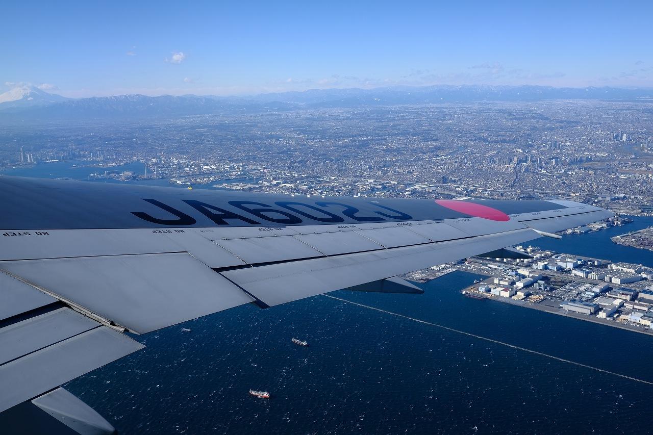 JL0117 Haneda to Oosaka by FUJIFILM X-Pro2+FUJINON23mm_f0050534_09104210.jpg