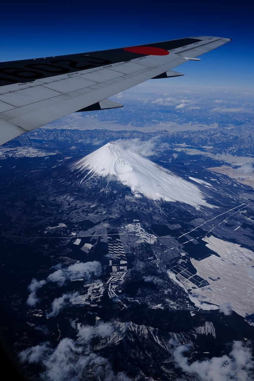 JL0117 Haneda to Oosaka by FUJIFILM X-Pro2+FUJINON23mm_f0050534_09104344.jpg