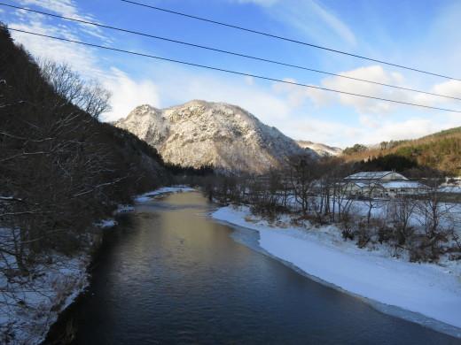 大雪でした。_b0206037_08115759.jpg